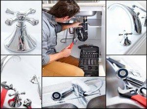 choose a good plumber