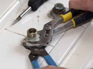 Dependable Plumbing Repair