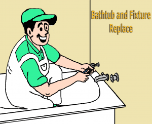 Bathtub and Fixture Replace resize 3