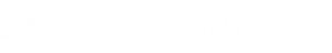 Dependable Plumbing Company logo in White