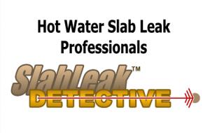 Hot Water Slab Leak resize 3