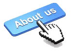 about us page image