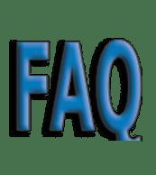 FAQ Image 2