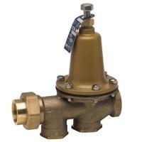 prv valve